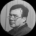 carltimner_portrait